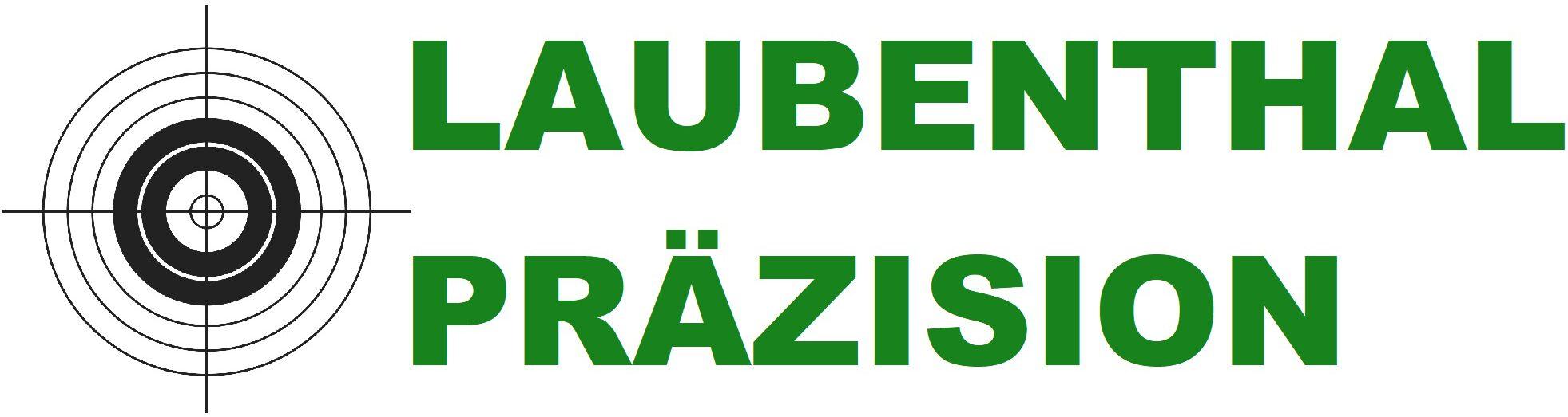 Laubenthal Präzision